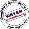 WEYER LUXEMBOURG