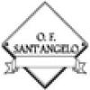 ONORANZE FUNEBRI SANT'ANGELO SNC