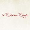 RIDEAU ROUGE (LE)