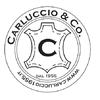 CARLUCCIO & CO. SNC