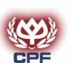 CPF EUROPE