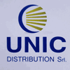 UNIC DISTRIBUTION