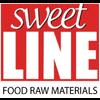SWEET LINE LTD