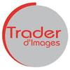 TRADER D'IMAGES