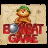 BOMBATGAME LLC