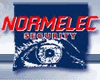 NORMELEC SECURITY