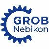 GROB AG