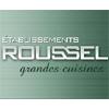 ETS ROUSSEL