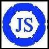TANGSHAN JINSHI SUPERHARD MATERIAL CO., LTD.