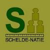 SCHELDE - NATIE