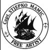 CAPT.STJEPKO MAMIC