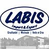 LABIS IMPORT EXPORT