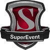 SUPEREVENT APS