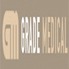 GRADE MEDICAL EQUIPMENT