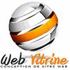 WEBVITRINE