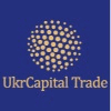 UKRCAPITAL TRADE LLC