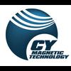 MAANSHAN CY MAGNET TECHNOLOGY