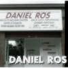 SERVICIO TÉCNICO DANIEL ROS