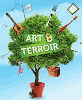 ART & TERROIRS