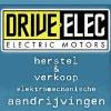 DRIVE ELEC