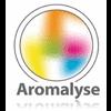 AROMALYSE