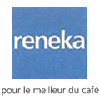 RENEKA INTERNATIONAL