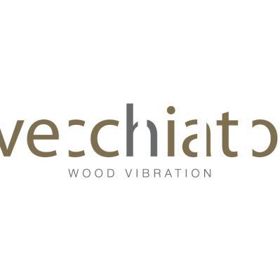 VECCHIATO SRL WOOD VIBRATION