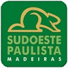 SUDOESTE PAULISTA MADEIRAS EIRELI EPP