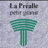 CARRIÈRE DE LA PRÉALLE