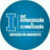 IRC REFRIGERAÇÃO & CLIMATIZAÇÃO