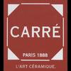 CÉRAMIQUE CARRÉ