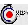 BEIJING AIBITE BEARING CO.,LTD.