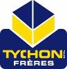 TYCHON FRERES