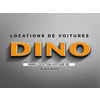 DINO LOCATION / / LOCATION VOITURE RÉUNION