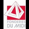 FONDERIES DU MIDI