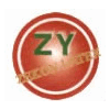 ZHENGYU STEAM HOSE FACTORY