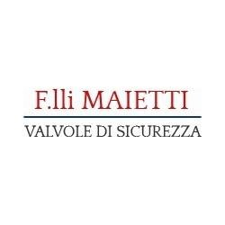 MAIETTI F.LLI