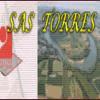 CONSERVES TORRES