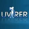 UV RER