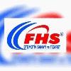 FHS OTOMOTIV LTD STI
