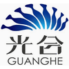 PANJIN GUANGHE CRAB INDUSTRY CO., LTD.
