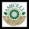AMICELL CO., LTD.