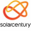 SOLAR CENTURY