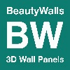 BEAUTYWALLS LLC