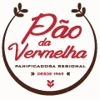 PANIFICADORA REGIONAL DA VERMELHA
