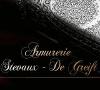 ARMURERIE STEVAUX - DE GREIFT
