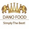 DANO FOOD-DELIBELGE®