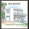 ISO HOUSE