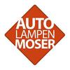 AUTOLAMPEN-MOSER