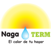 NAGATERM SL